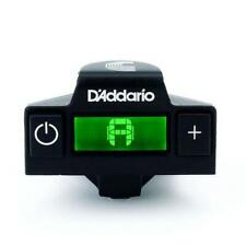 More details for d'addario pw-ct-15 ns micro soundhole tuner