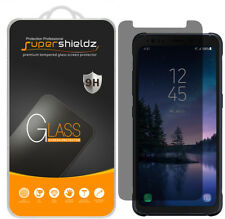 2X Samsung Galaxy S8 Active Privacy Anti-Spy Tempered Glass Screen Protector