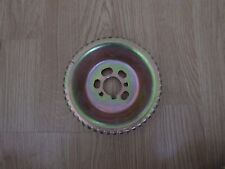 Genuine Land Rover Defender Discovery Pulley-Camshaft ERR3545