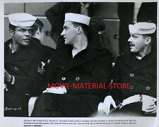 "Jack Nicholson The Last Detail Original 8x10"" Photo #L9220"