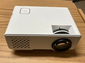 LED 40W Projector