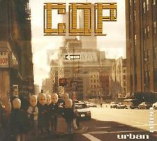 COP = urban alien = CD = PSY TRANCE GOA TRANCE !!