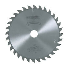 Mafell TCT Fine Cut Saw Blade PSS 3100 / MT55cc 160x1.8x20 - 32 Teeth - 092552