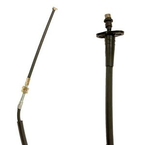 Accelerator Cable ATP Y-716 fits 80-83 Toyota Pickup