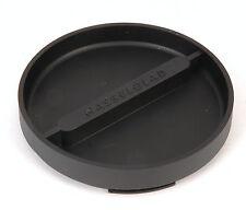Coperchio obiettivo Per Hasselblad B60 CF CB CFI #51643