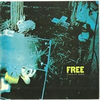 FREE tons of sobs (CD, album) blues rock, classic rock, very good condition,