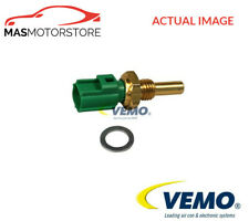 COOLANT TEMPERATURE SENSOR GAUGE IN TRANSMISSION HOUSING VEMO V70-72-0003 P NEW