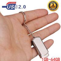Flash Memory Stick 32GB 8GB USB 2.0 U Diskettenlaufwerk Mini