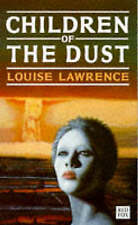Acceptable, Children Of The Dust (Red Fox young adult books), Lawrence, Louise,