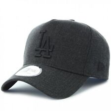 NEW ERA MLB A-FRAME HEATHER TRUCKER CAP LOS ANGELES DODGERS  SNAPBACK MÜTZE SALE