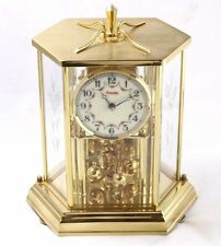 Винтажные часы Kundo