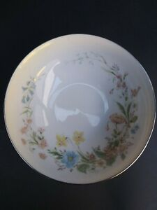 Premiere Fine China In Other China Dinnerware For Sale Ebay