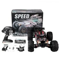 (US STOCK) XLF X-03 1/10 4WD 2.4G Brushless 60km/h RC Truggy Off-road Vehicle