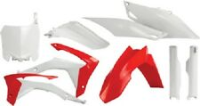 Acerbis Full Complete Plastic Kit Honda Orginal '14-15 CRF250R/450R 2013-2017