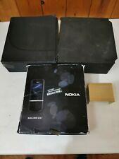 Nokia 8800 x3 ARTE/Sirocco etc