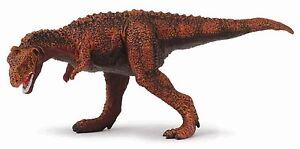 Collecta 88402 Majungatholus 14 CM Dinosaurs
