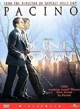 Scent of a Woman NEW (DVD, 2006, Widescreen)