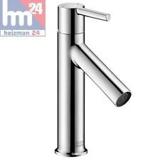 Hansgrohe Axor Starck Mezclador-Grifería lavabo 100 cromo 10003000 o. Tirante