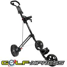 Masters golf 3 series 3 roue chariot