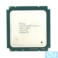 Intel Xeon E5-2651 v2 1.8GHz 30MB 5 GT/s SR19K LGA2011 air Grade CPU Processor