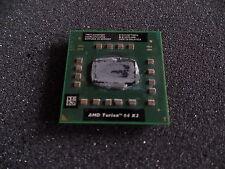 AMD TURION 64 X2 TL-64 TMDTL64HAX5DC SOCKEL S1