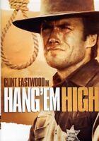 Hang 'Em High [New DVD] Widescreen