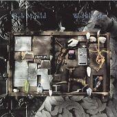 "BOB MOULD-""WORKBOOK""-HUSKER DU-SUGAR-BRAND NEW ORIGINAL 1989 CD-CDVUS2"