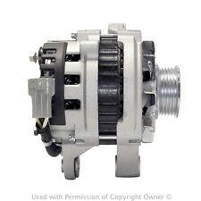 NIB Bosch AL219X Remanufactured Alternator fis Nova Geo Prizm Corolla MR-2 MR2
