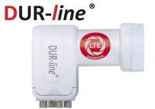 ⭐ Lapp cable h07v-k 16,0mm² flexible galon 5m 2,21 €//m 2,56 €//m 20m 10m 2,33 €//m