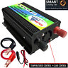 Power Inverter 3000W DC 12V to AC 220V USB Convertitore Auto Barca Caravan