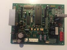 Toshiba MCC-1251-04