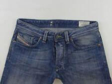 Diesel Larkee Hosengröße W30 Herren-Jeans