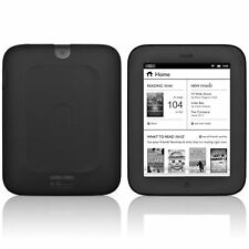 "Barnes & Noble Nook BNRV300 Simple Touch 6"" eBook Touch Reader ; ABTE 615466"
