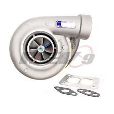 Diesel Turbo Charger fit 89-90 Dodge D250 D350 W250 W350 5.9L 6BT
