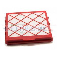 LUX - FILTRO HEPA ASPIRAPOLVERE MODELLO LUX 1 LUX D815, D820 1050158037