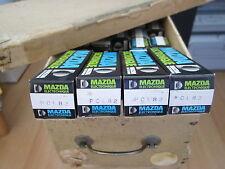 1 LAMPE / TUBE ÉLECTRONIQUE PCL 82  Mazda ..NOS.NIB..NEUF..Testé Metrix 310..