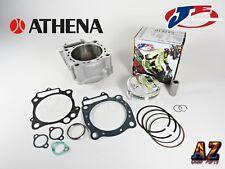 06-14 TRX450R TRX 450R 100mm 490cc JE 13:1 Athena Big Bore Top End Cylinder Kit