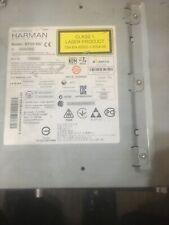 Mercedes C Class W205 Command NTG5HU Harman Navigation SAT A2059002929.A20590108