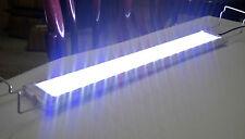 Perfect Aquarium LED Bracket Lamp PFZ560 (2 feet)