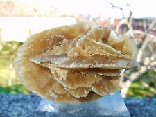 - Minerali Grezzi Cristalloterapia - ROSA DEL DESERTO (43) marocco