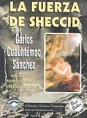 La Fuerza de Sheccid: Una Impactante Historia de Amor con Mensaje de Valores...