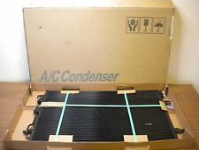 A/C AC Condenser New Town and Country Dodge Grand Caravan 3320 3320RK