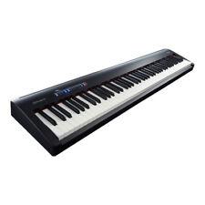 ROLAND FP-30 BK ❘ Digitalpiano ❘ 88 gewichtete Tasten ❘ PHA-4 ❘ 2x 11 Watt