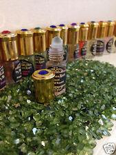 Creed Original Santal Designer Premium Attar Oil Perfume Fragrance by MoonKari
