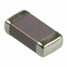 SYFER 1206 Size 220pF/500V C0G 2% 1206J5000221GCT, 100pcs