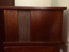 Bose 901 Series II Direct Reflecting Speakers with Equalizer