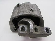 2003 Volkswagen GTI Right Side Engine Motor Mount Assembly Factory
