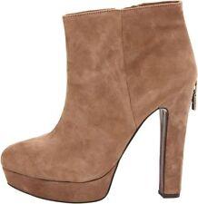 25af0643ba644 BCBGeneration Shoes for Women