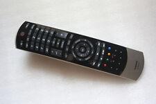 Genuino, ORIGINALE Toshiba Telecomando ct-90404 CT90404 42VL963 46TL933 47VL963 47W