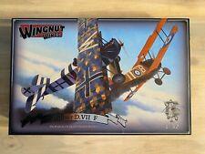 1/32 Wingnut Wings Fokker D.VII F #32031
